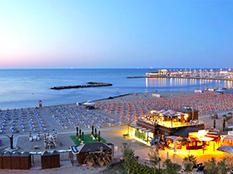 Riviera Romagnola, Rimini, Riccione e Cattolica RIVIERA ROMAGNOLA, RIMINI, RICCIONE E CATTOLICA