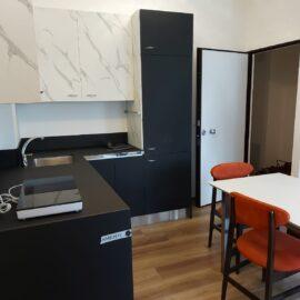 Affittasi appartamento Porto Verde